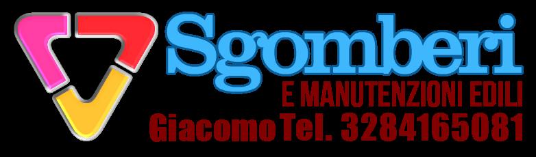 Imbianchino Monza